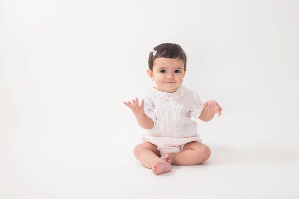 fotografo niños madrid